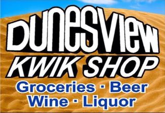 Dunesview Kwik Shop