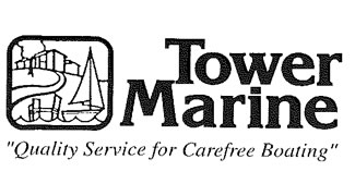 Tower Marine